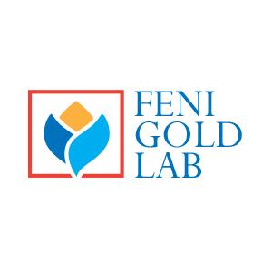 Feni Gold Lab
