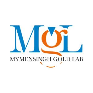 Mymensing Gold Lab