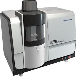 AAS 6000