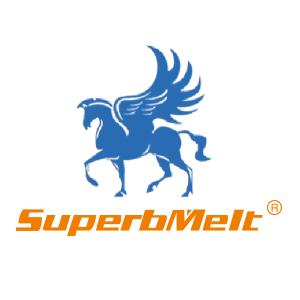 SuperbMelt