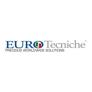 EURO Tecniche