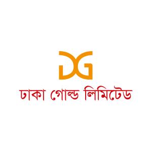 Dhaka Gold