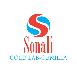 Sonali Gold Lab Cumilla