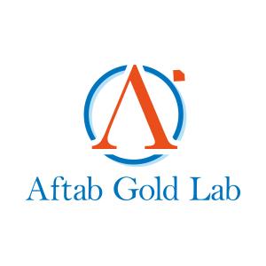 Aftab Gold Lab