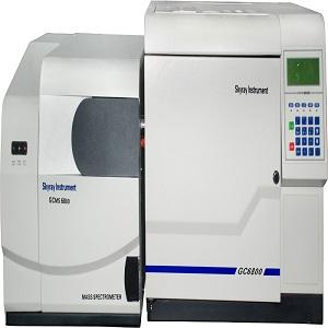 GC-MS 6800