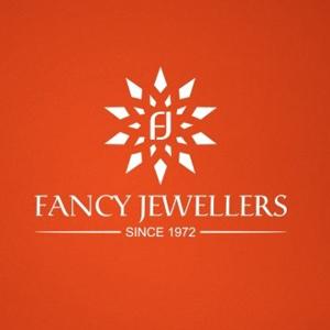 Fency Jewellers
