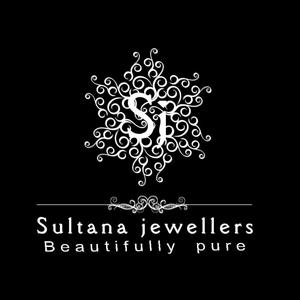 Sultana Jewellers