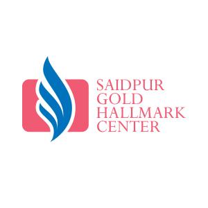 Saidpur Gold Hallmark