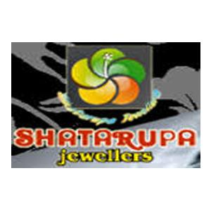 Shatarupa jewellers