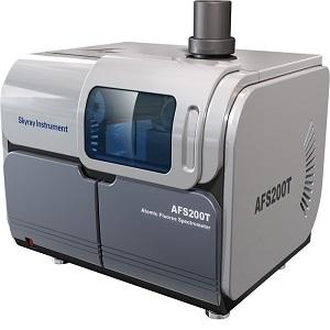 AFS 200