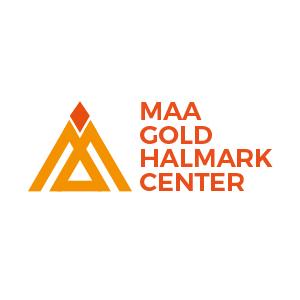 Maa Gold Halmark center