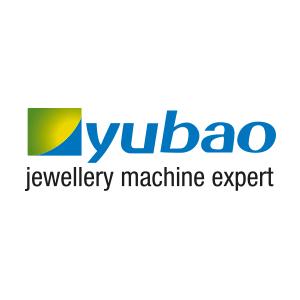 Yubao