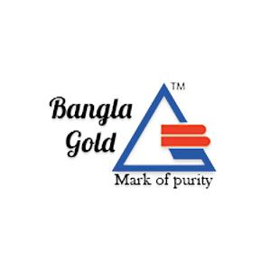 Bangla Gold