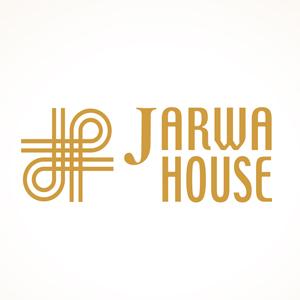 Jarwa House