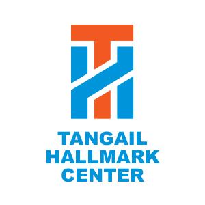 Tangail Hallmark Center