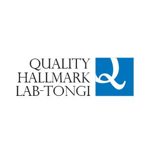 Quality Hallmark tongi